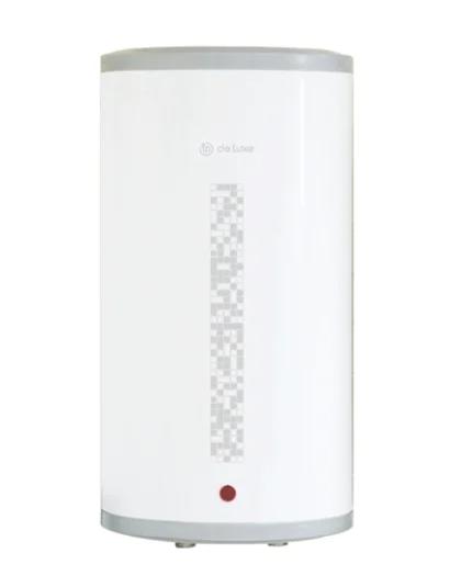 Накопительный электрический водонагреватель DE LUXE 2W10Vs1 983300