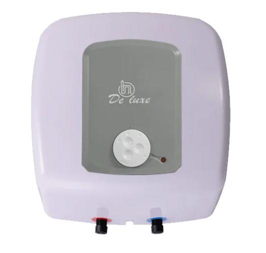 Накопительный электрический водонагреватель DE LUXE DSZF15-LJ/10CE (над мойкой) 709071