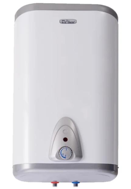 Накопительный электрический водонагреватель DE LUXE 5W50V1 (989000)