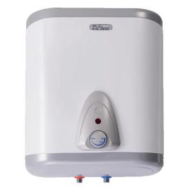 Накопительный электрический водонагреватель DE LUXE 5W30V1 (957500)