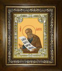 Икона Амос пророк (18х24)