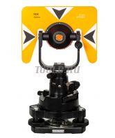 RGK HD18 Отражательная система купить выгодно по цене производителя. Доставка по России и СНГ