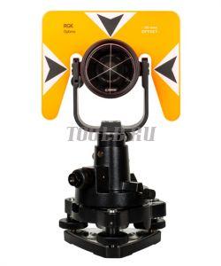 RGK HD18 Отражательная система
