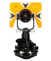 RGK HD18 Отражательная система фото