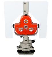 RGK HD34 Трехпризменная система купить выгодно по цене производителя. Доставка по России и СНГ