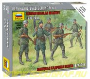6178 Нем.кадровая пехота