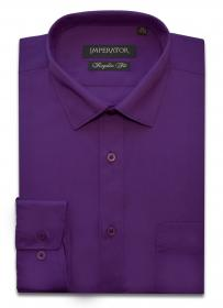 Рубашка подростковая Imperator (14-18 лет) выбор по размерам арт. Amaranth-П