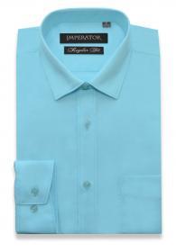 Рубашка подростковая Imperator (14-18 лет) выбор по размерам арт. Aquarius-П