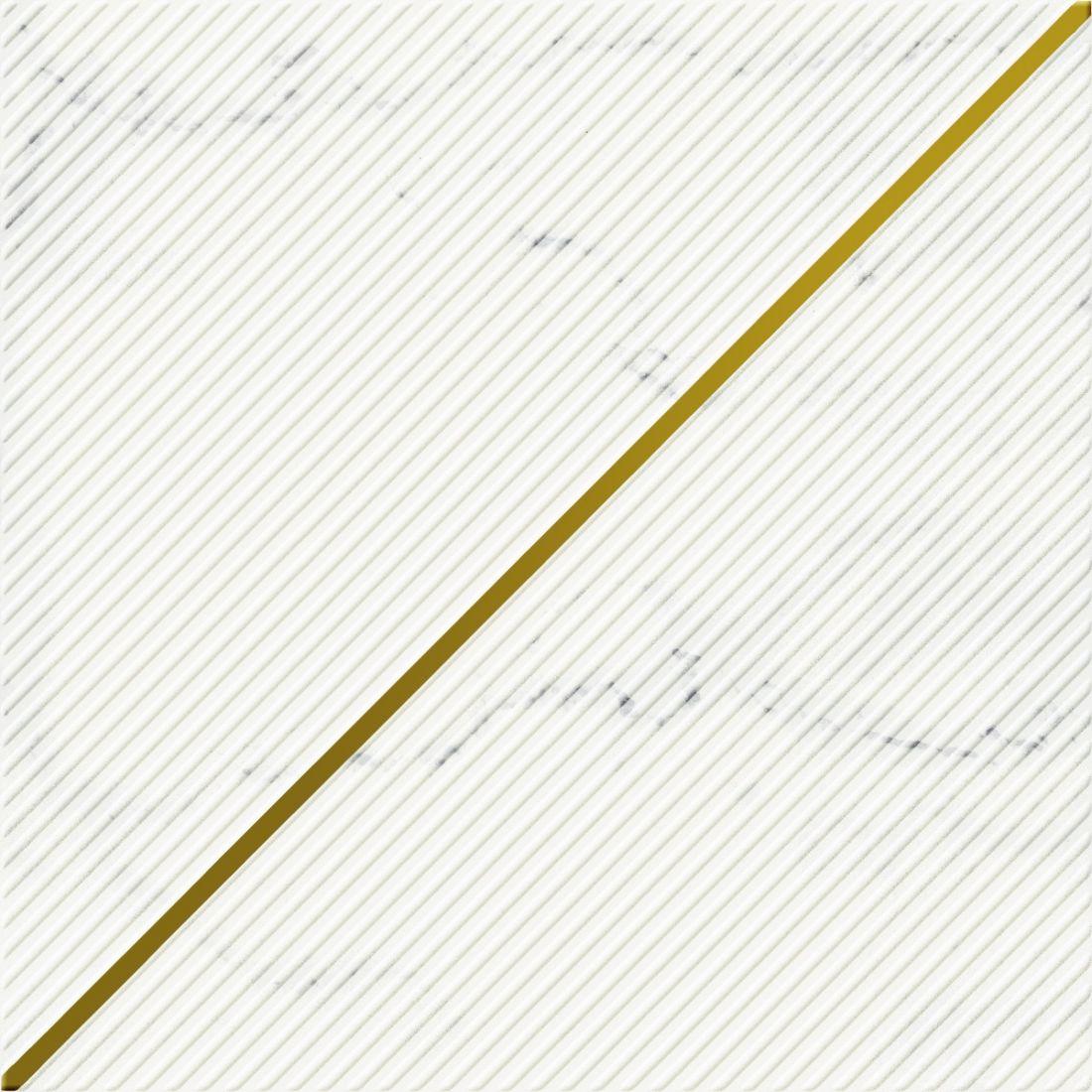 Декор 30x30 Шарм Делюкс Микеланджело Плэй