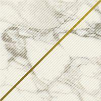 Декор 30x30 Шарм Делюкс Арабескато плэй