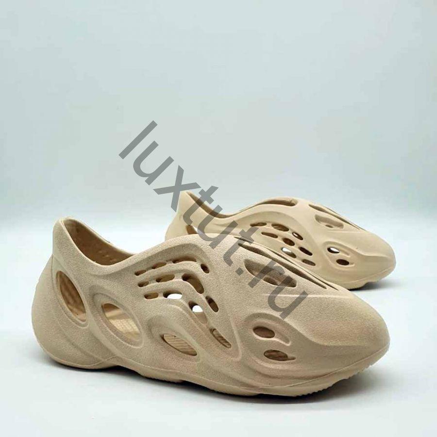 Кроссовки Adidas Yeezy Boost Foam