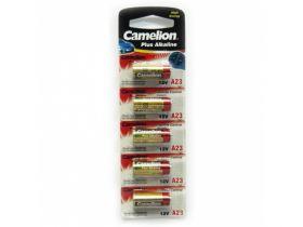 Camelion 23A BL 12v-5/50/