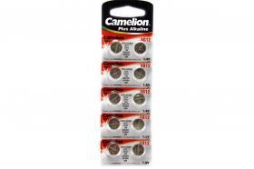 Camelion Allkalaine AG12 /10/цена за 1 шт