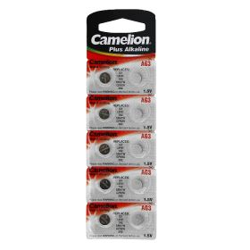 Camelion Allkalaine AG3 /10/цена за 1 шт
