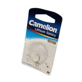 Camelion litium CR1025 3V BL-1/10/1800/