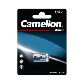 Camelion litium FOTO CR2 3v /1/