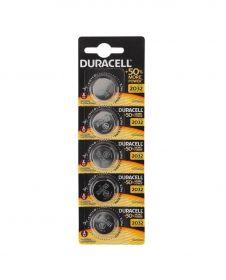 Duracell CR-2032 Bl-5/5/ цена за 1 шт