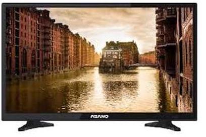 Телевизор ASANO 43LF1202T