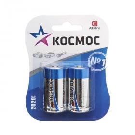 КОСМОС LR14 Bl-2 /24/цена за 1 шт