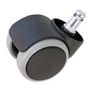 Ролик (колесо) полиуретан