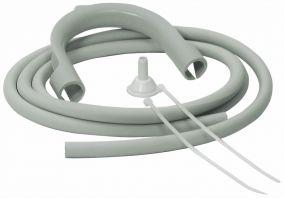 Шланг слива конденсата для сушильных машин Bosch WTZ1110