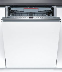 Встраиваемая посудомоечная машина Bosch SMV46MX01R