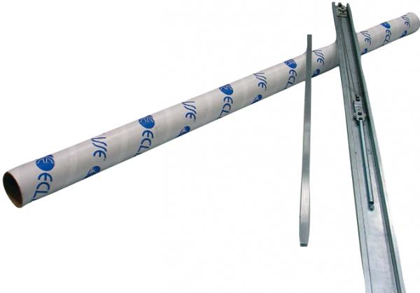 Комплект соединительный OPC для пеналов Eclisse