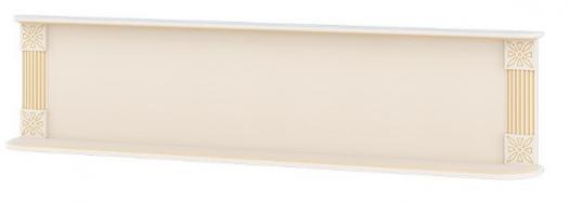 Полка навесная Афина МН-222-10