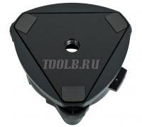 RGK AJ12 Трегер купить недорого в интернет-магазине www.toolb.ru. Доставка по России и СНГ