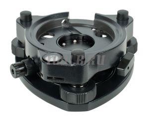 RGK AJ12-D Black Трегер