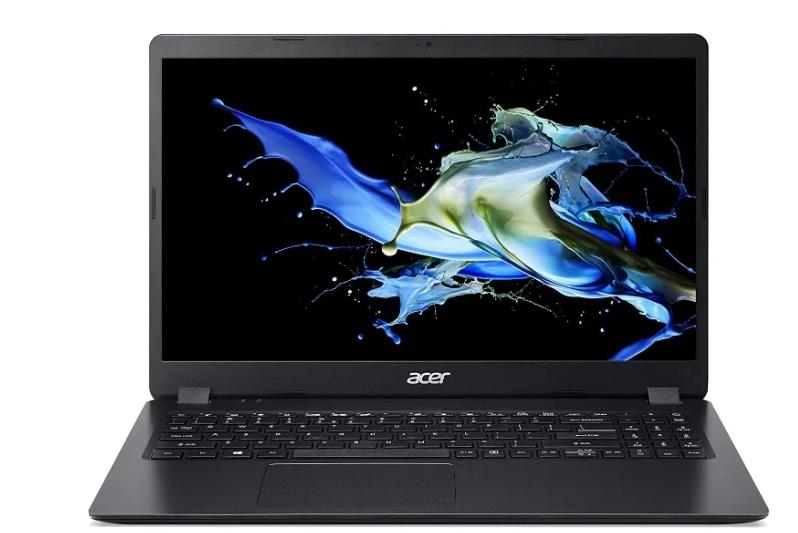 """Ноутбук ACER EX215-31-C898 (15.6"""" FHD/Cel N4000/4Gb/128Gb SSD/noODD/Linux) (NX.EFTER.007)"""