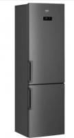 Холодильник BEKO RCNK 356E21X