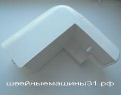 """""""Свободный рукав"""", съёмная платформа модель 124     цена 500 руб."""