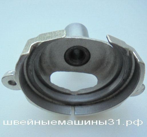 Корпус хода челнока   цена 500 руб.