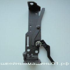 Механизм подъёма лапки    цена 500 руб.