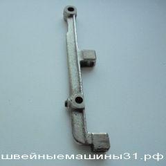 Корпус хода игловодителя    цена 300 руб.