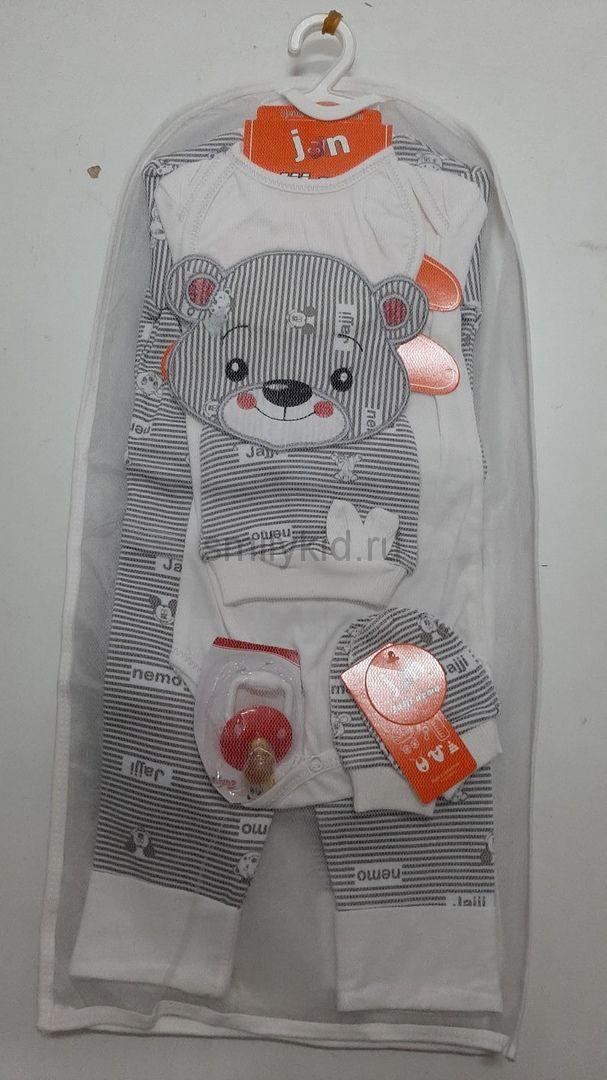 Комплект детский оптом | 1 шт