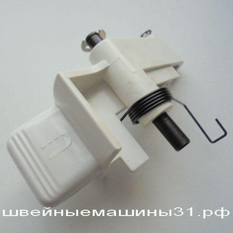 Клавиша обратного хода модель 124      цена 300 руб.