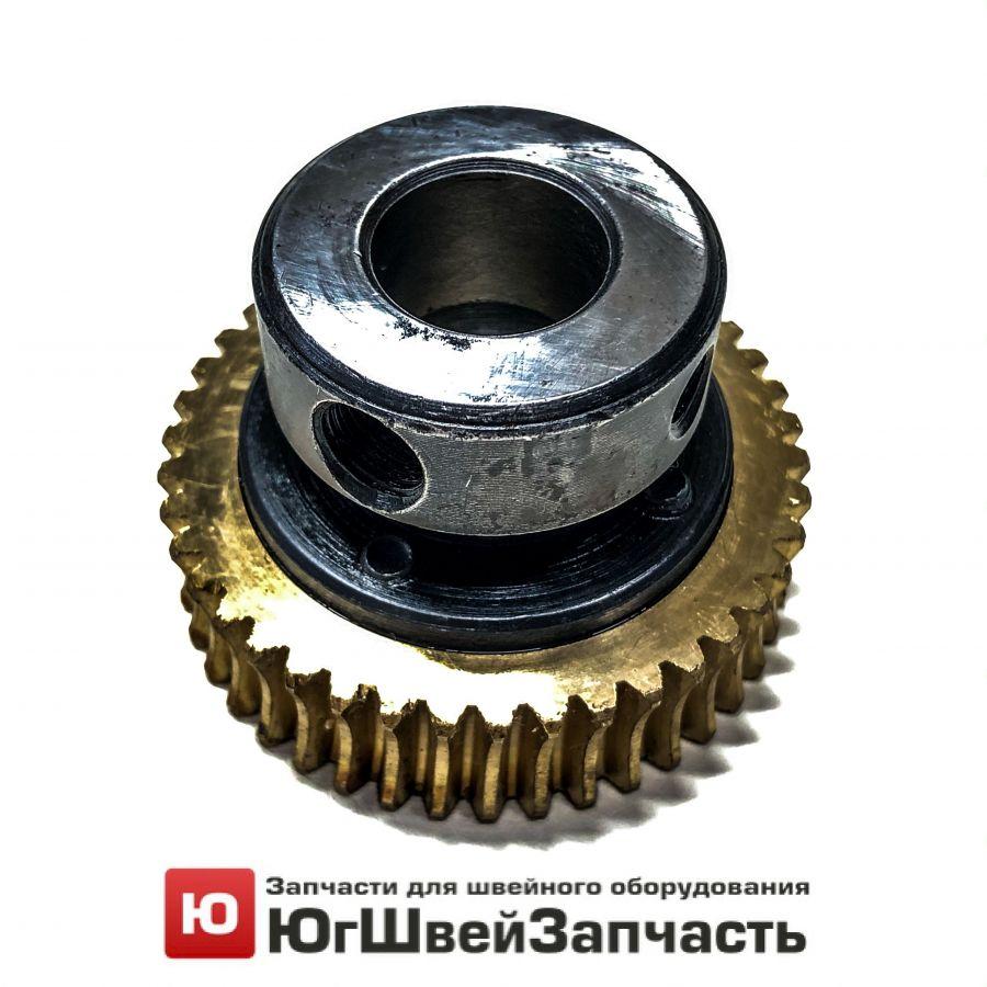 Передаточная шестерня 135-10458 на JUKI LK-1850