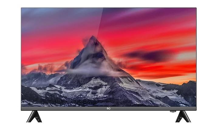 Телевизор BQ 4304B