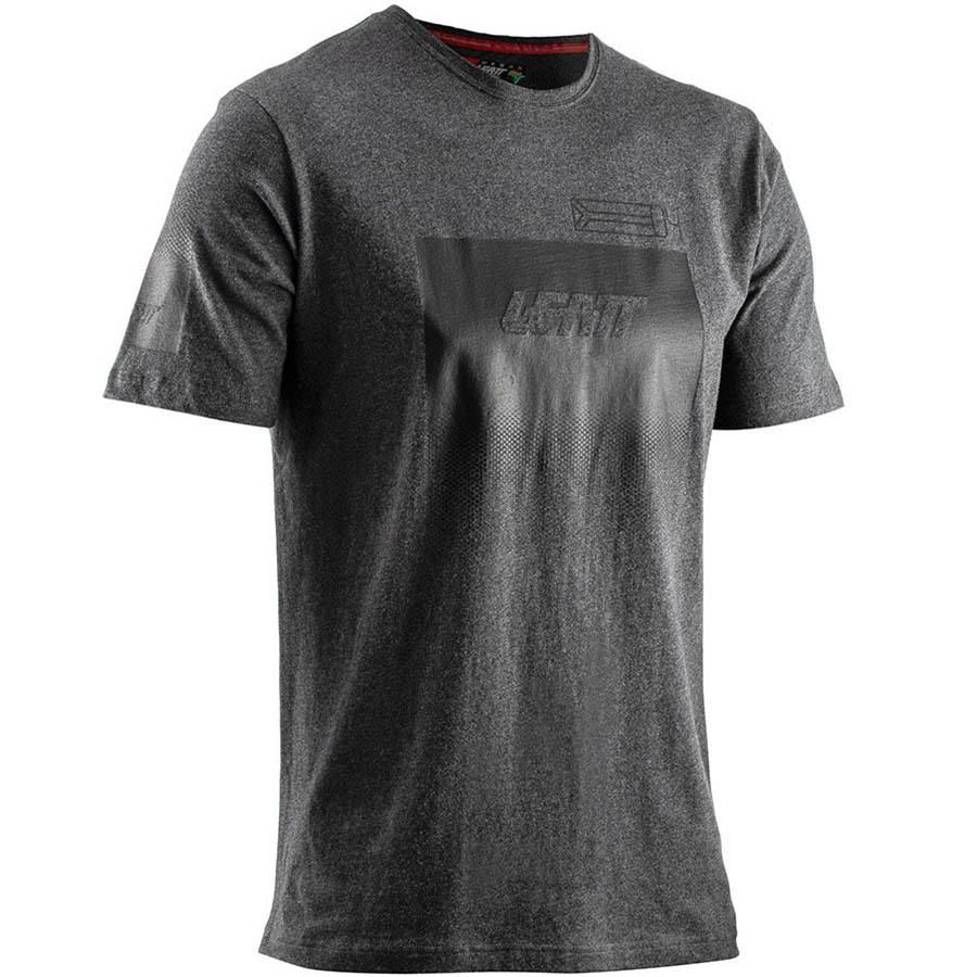 Leat  Fade T-shirt футболка