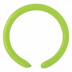 ШДМ, Светло-зелёный, Пастель (160), 100 шт