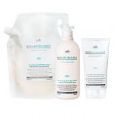 Маска для волос La'dor Eco Hydro LPP Treatment с гидролизованным коллагеном