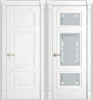 Межкомнатная дверь Лига Модель Грация