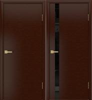 Межкомнатная дверь Лига Модель Гранд 1