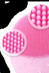 Щетка для очищения и массажа Foreo LUNA mini