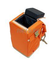 RGK BTS-5 Рюкзак универсальный для тахеометра фото