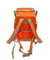 RGK BTS-5 Рюкзак универсальный для тахеометра купить выгодно. Доставка по России и СНГ