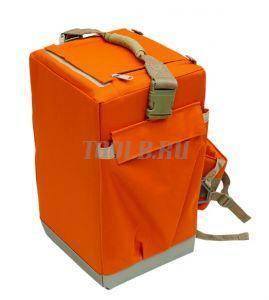 RGK BTS-5 Рюкзак универсальный для тахеометра