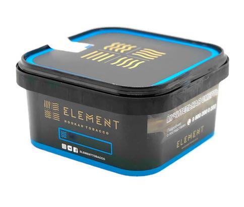 Табак Element Вода - Fir (Пихта, 200 грамм)
